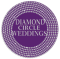Diamond Circle Weddings