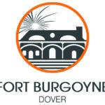 fort-burgoyne_2-colour_cmyk